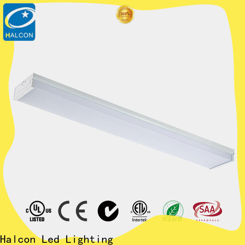 cheap china led linear light suppliers for indoor use