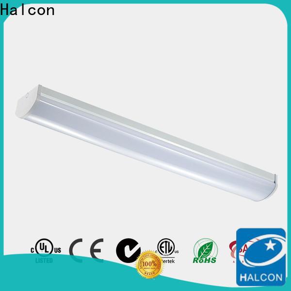 Halcon cost-effective led ceiling lights wholesale factory for shop