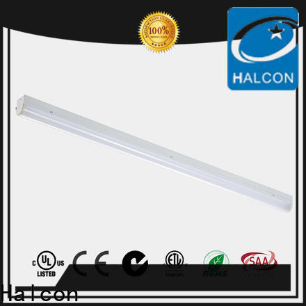 Halcon led house bulbs supplier for promotion