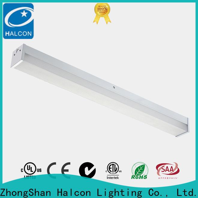 Halcon high-quality led ceiling lights wholesale best manufacturer for promotion