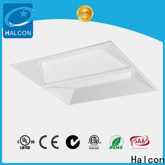 practical led panel ceiling lights series for conference room