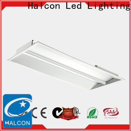factory price led panel light price best supplier for warehouse