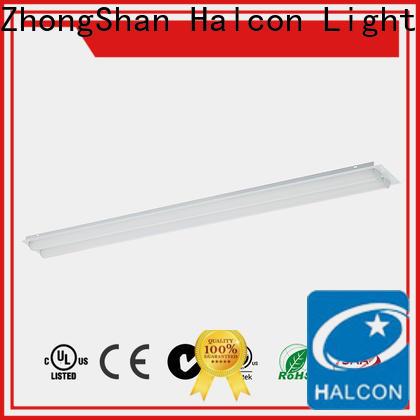 Halcon recessed lighting retrofit kit best manufacturer for conference room