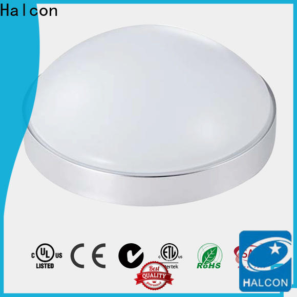 Halcon led round ceiling lights from China for living room