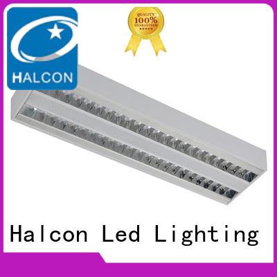 Halcon best led lights for business for promotion