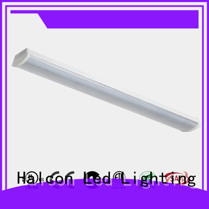 factory price led lights for sale inquire now for shop