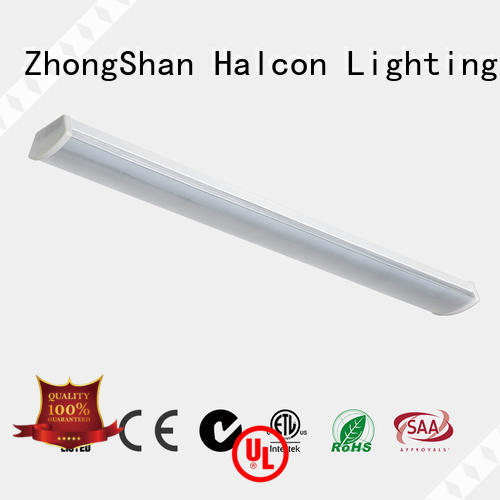 dlc mounting diffuser Halcon lighting Brand led bulbs for home factory