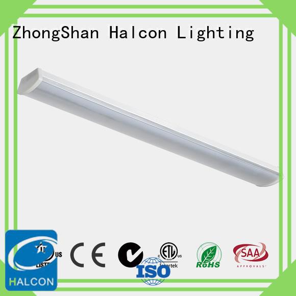 Quality Halcon lighting Brand led bulbs for home made graduate