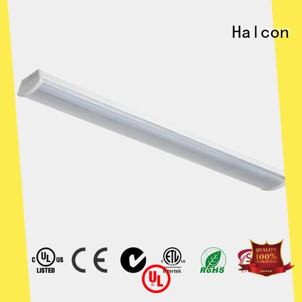 Halcon ceiling light bar factory for lighting the room