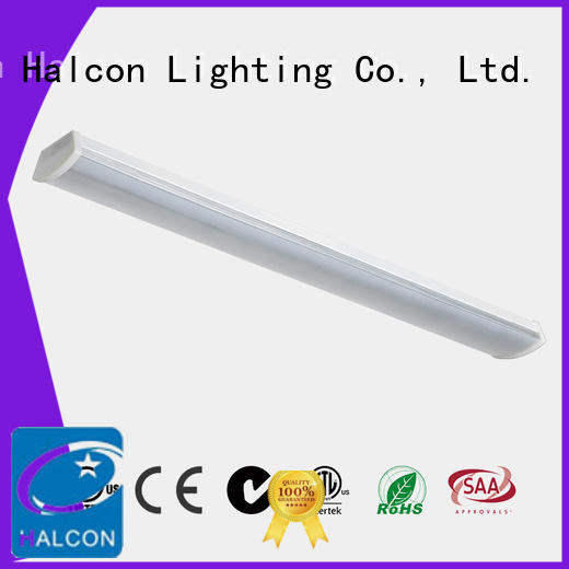 Halcon cost-effective linear pendant light inquire now for indoor use