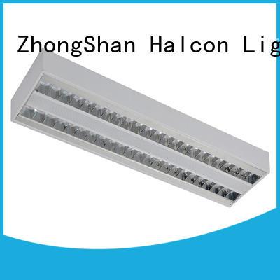 best value types of led lights wholesale for sale