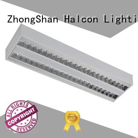 Halcon lighting promotional bulk led lights factory for office