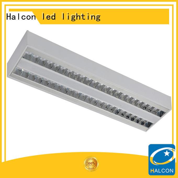 Halcon lighting bulk led lights for business for promotion